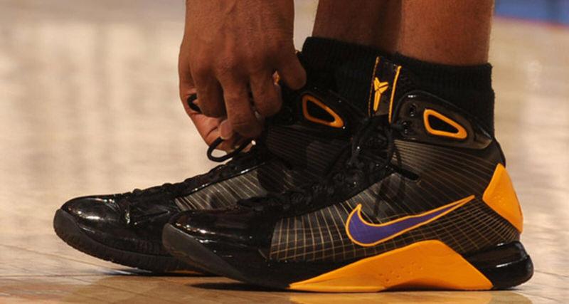 kobe bryant hyperdunk shoes off 76