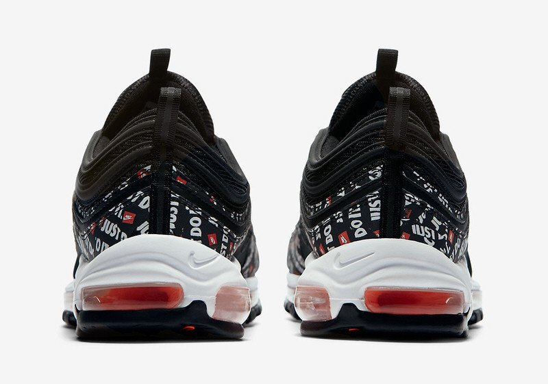 """Nike Air Max 97 """"Just Do It"""""""