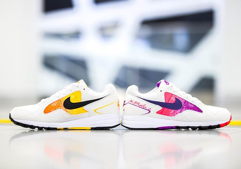 wholesale dealer fc57e fdf37 Nike Air Skylon 2 Womens