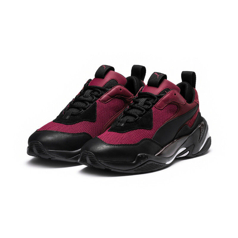 9566724433cb Nike Auto Force 180 Black Black