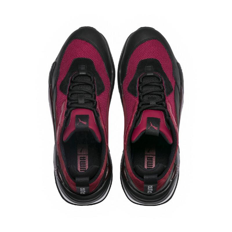 994a2b793650 Nike Air Max 1 Premium