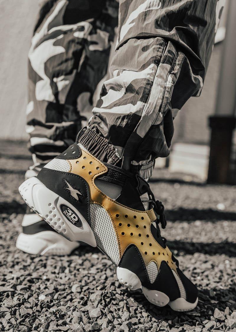 best sneakers ef2dc 6da7c uest Love   s