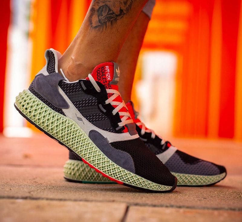 adidas zx 400 camo