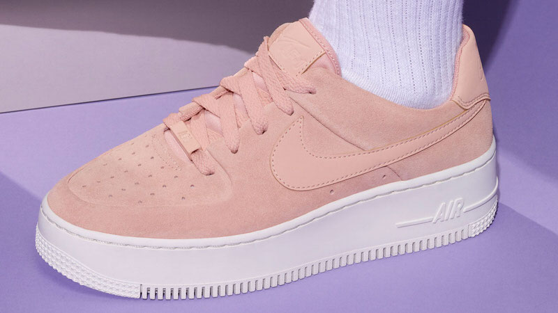 nike air force 2018 for ladies