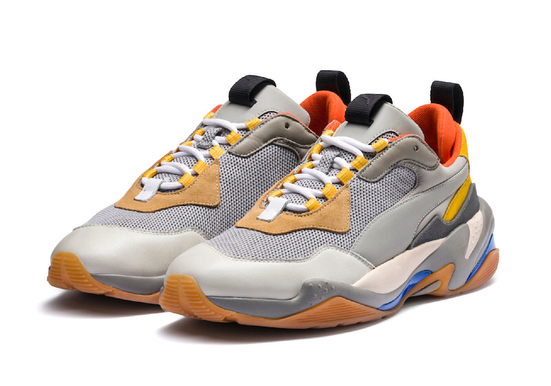 PUMA-Thunder-Spectra-Drizzle-Steel-Grey-367516-02-Release-Date-1 5a649dfd1