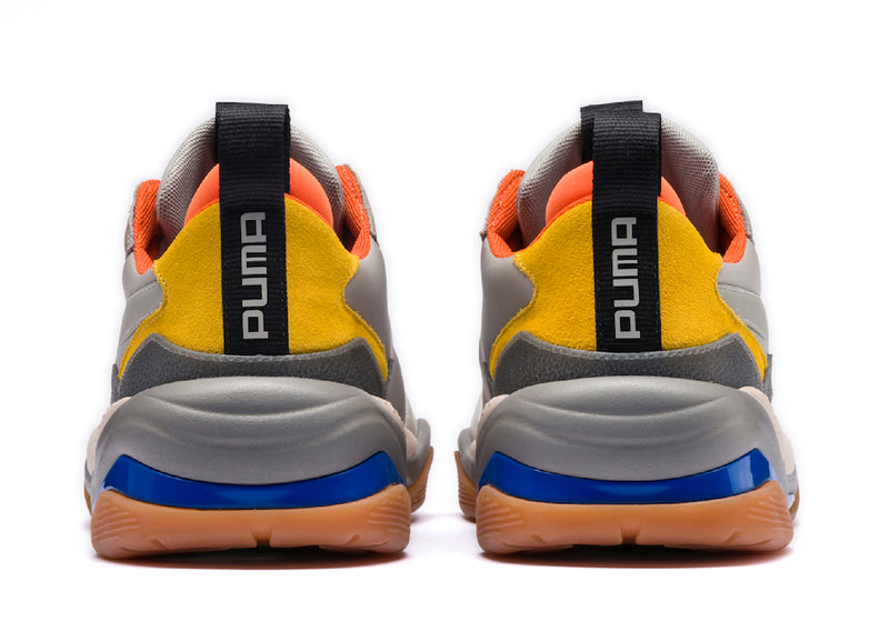 46d6074f8e3 PUMA-Thunder-Spectra-Drizzle-Steel-Grey-367516-02-Release-Date-3