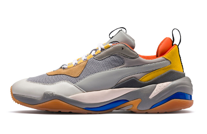 988a66de0f9d9d PUMA-Thunder-Spectra-Drizzle-Steel-Grey-367516-02-Release-Date