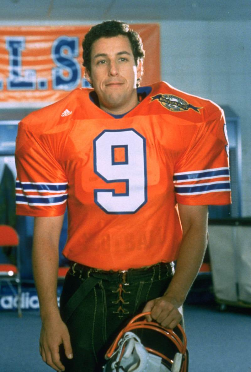 adidas bobby boucher jersey Off 65% - www.bashhguidelines.org