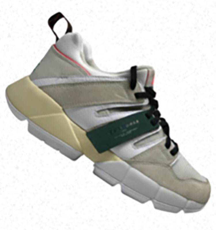 Pusha T \u0026 adidas to Debut New Collab