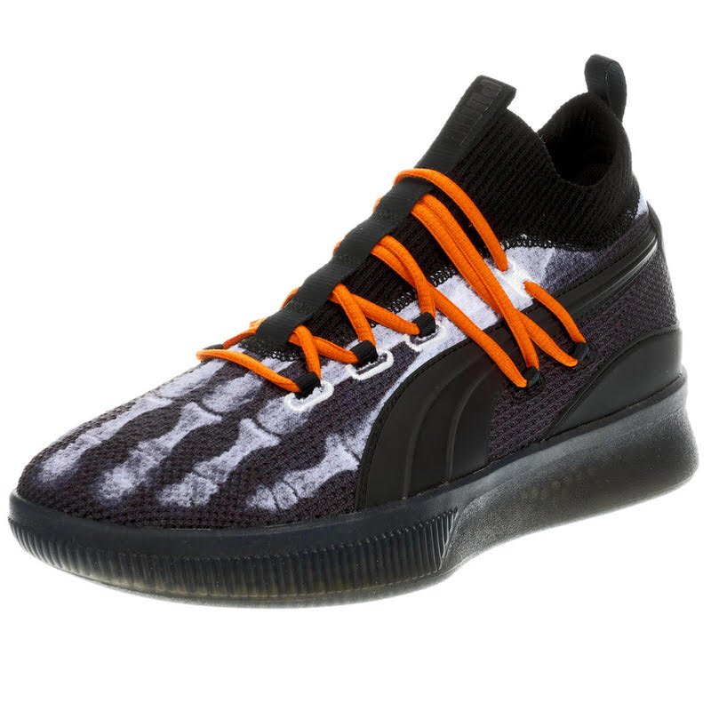 """PUMA Clyde Court """"X-Ray"""""""