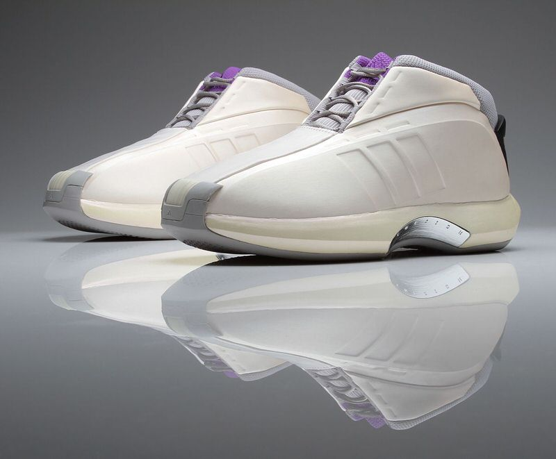adidas The Kobe // Throwback Thursday