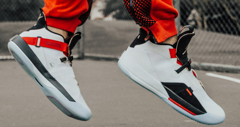cfbdbe3e34f Jordan Flight 45 White Cement