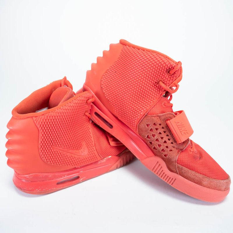red octobers ebay