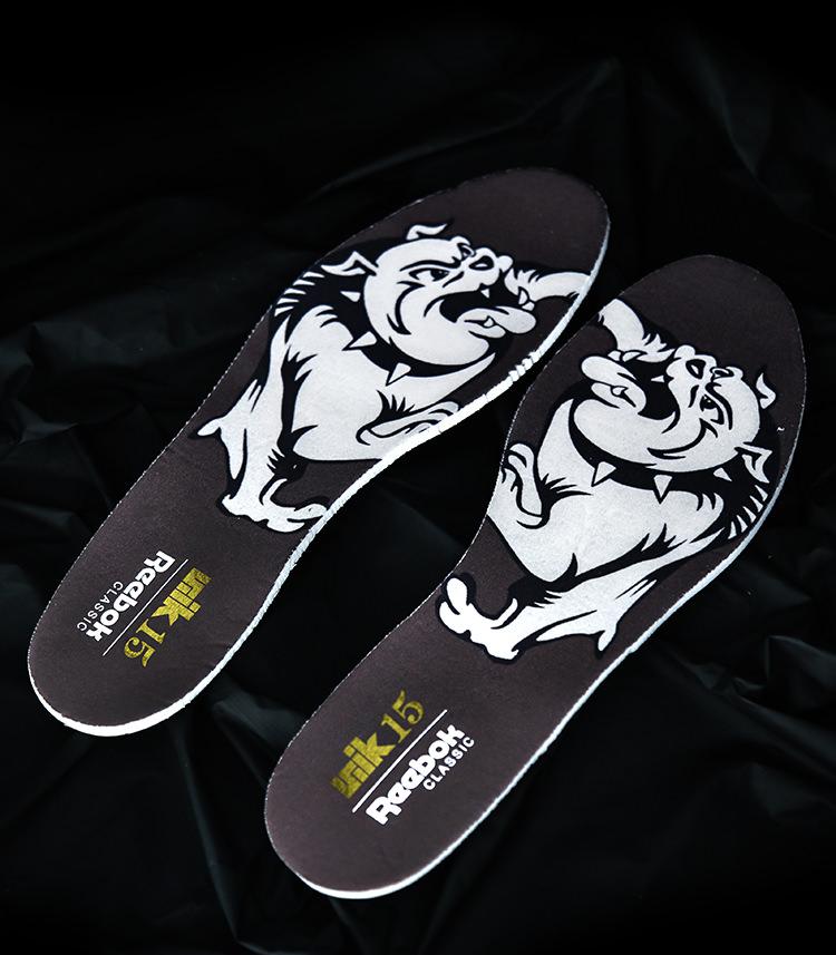 Unik x Reebok Answer 1 Release Date | Nice Kicks