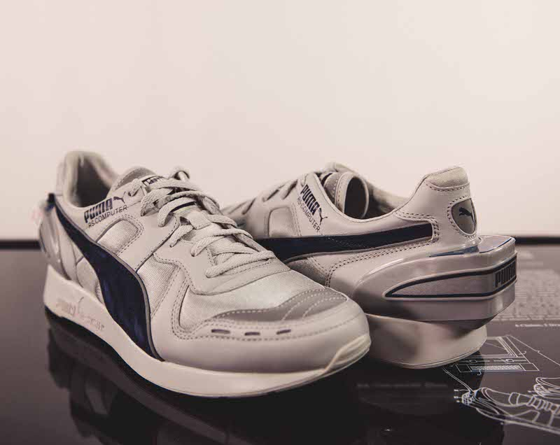PUMA-computershoe-robmata-17 6fb17e751