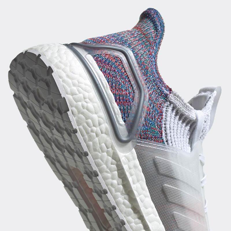 "adidas Ultra Boost 2019 ""Multicolor"""