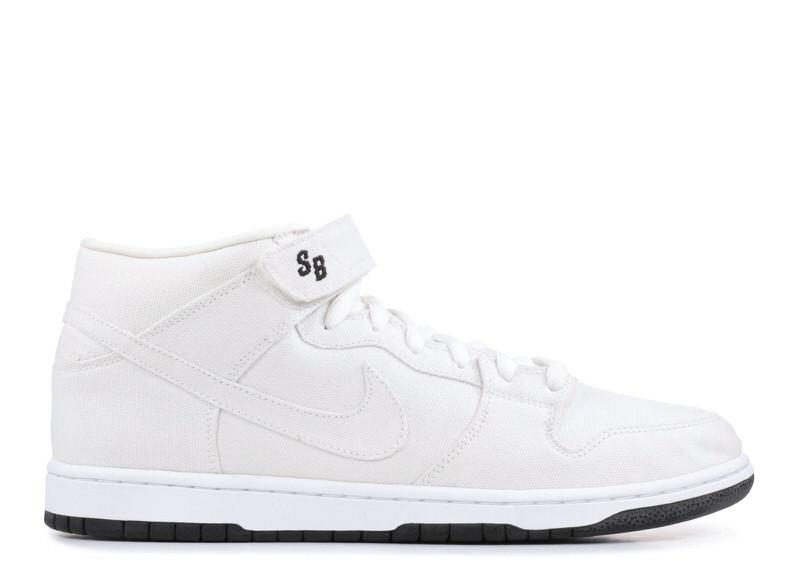 "Nike SB Dunk Mid ""Tokyo"""