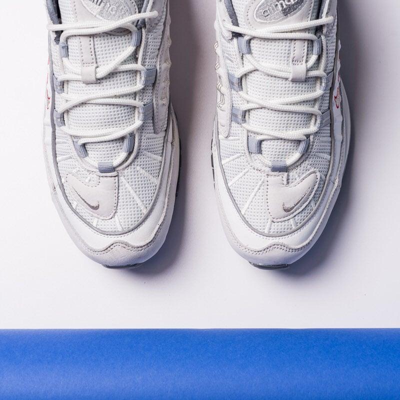 Nike Air Mx 98