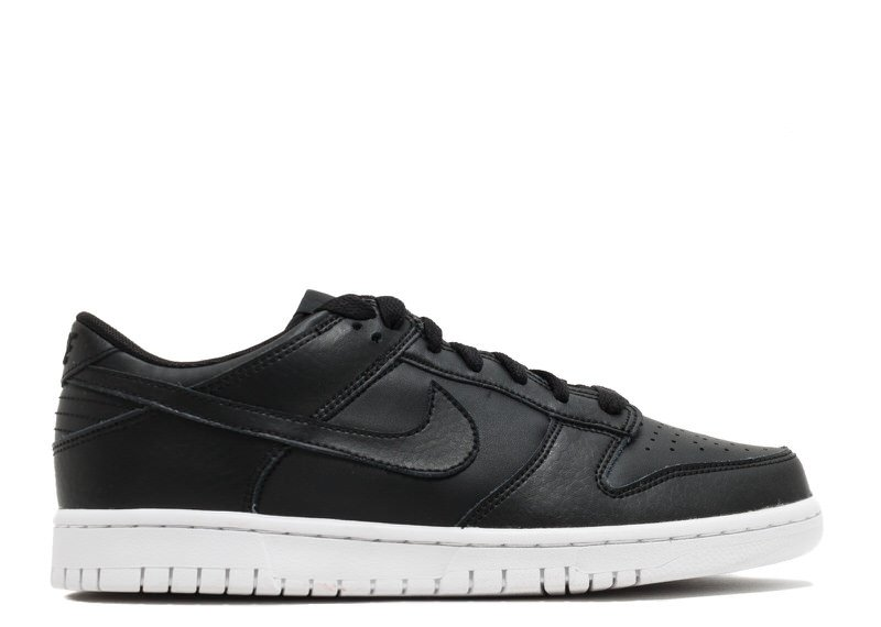 "Nike SB Dunk Low ""Decon"""