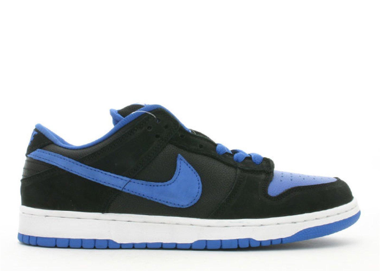 """Nike SB Dunk Low """"Jordan Pack"""""""