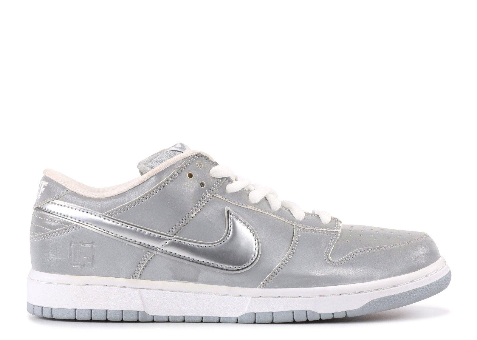"""Nike SB Dunk Low """"Medicom III"""""""