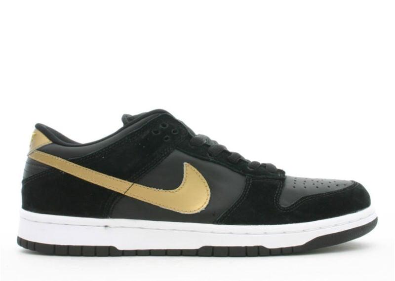 """Nike SB Dunk Low """"Takashi"""""""