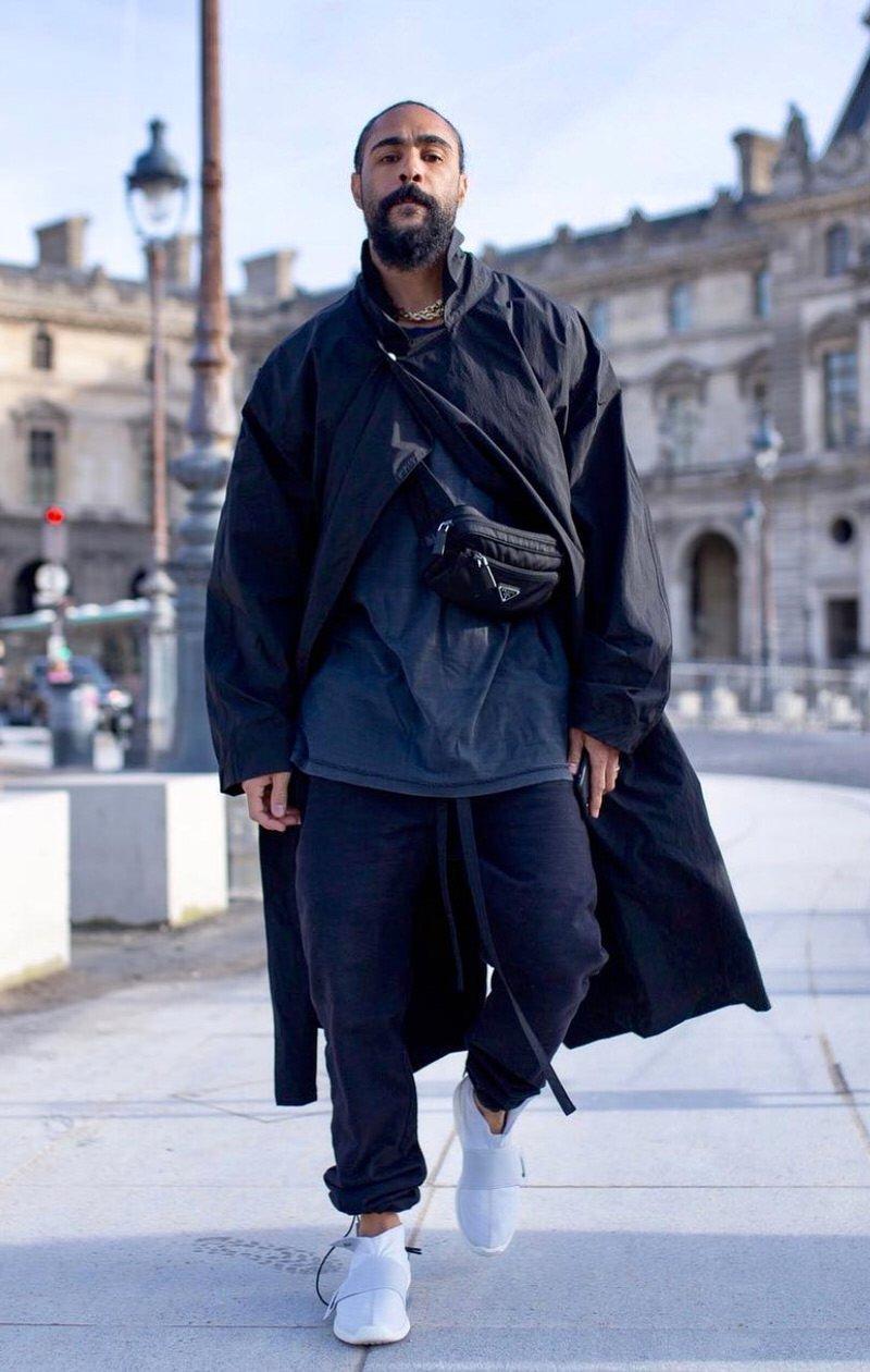 Celeb Style Weekly Top 10 Fits \u0026 Kicks