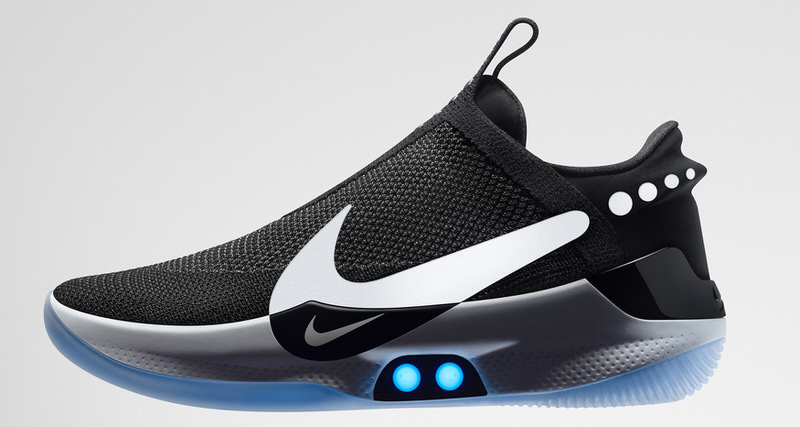Inclinado Torbellino constantemente  A Buyer's Guide to Basketball Shoes in 2019 | Nice Kicks