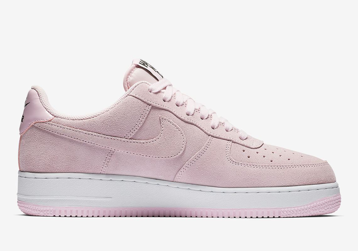 """Nike Air Force 1 """"Have a Nike Day"""""""