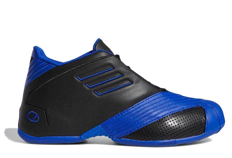 adidas T-MAC 1 Returning in OG \