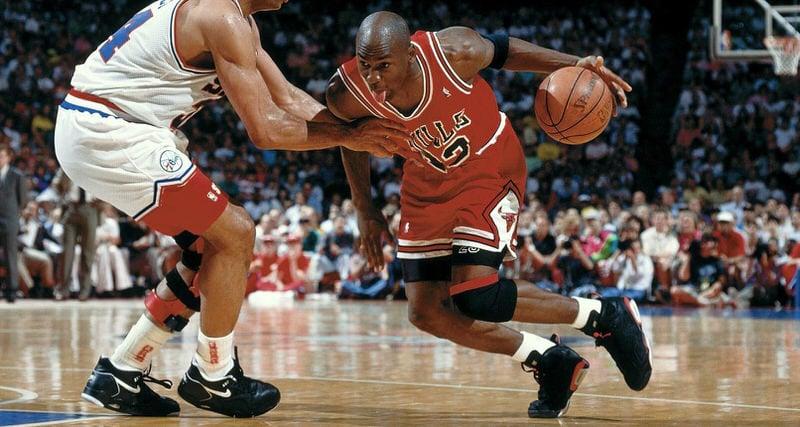 basket air jordan 6