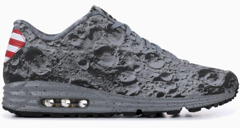 "Nike Air Max 90 ""Moon Landing"""