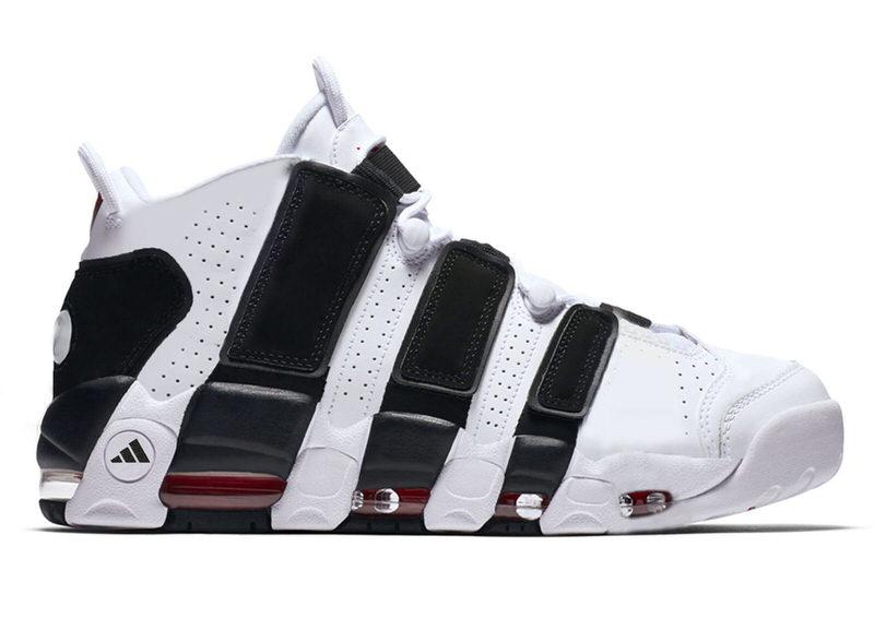 flera färger högmode bra försäljning Meet the Artist Who's Making Better Sneaker Hybrids Than the ...