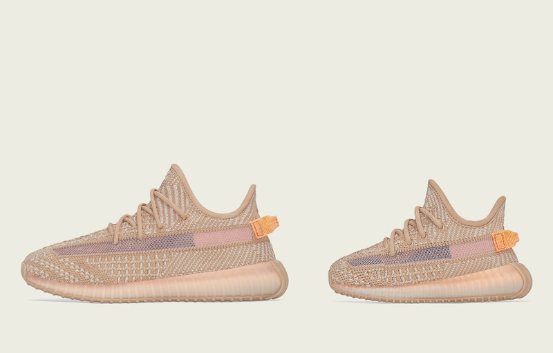 Where to Cop the Kids-Sized adidas