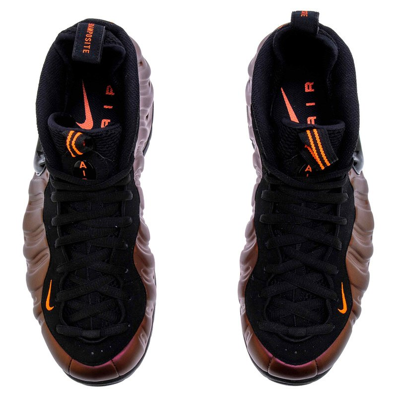 521286 800 Nike Air Foamposite One NRG All Star Orlando ...