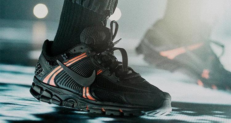 "Nike Zoom Vomero 5 ""Drake"" PE"