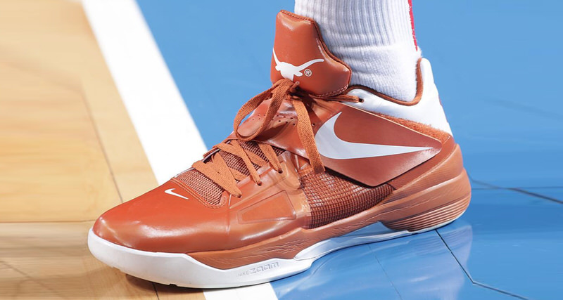 Ace 3 fly shoes (Candace Parker)   Candace parker, Fly shoes