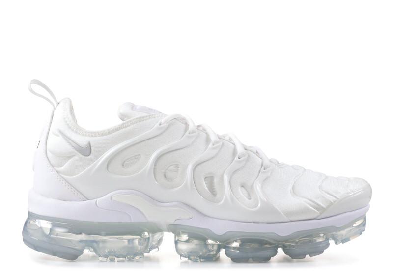 White Shoes for Men Summer 2019