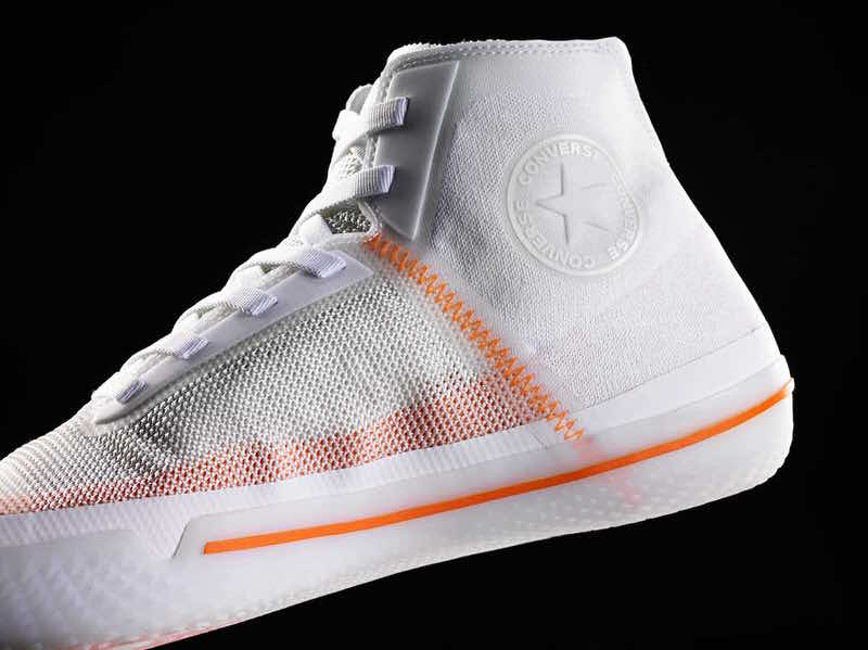 Converse All Star Pro BB