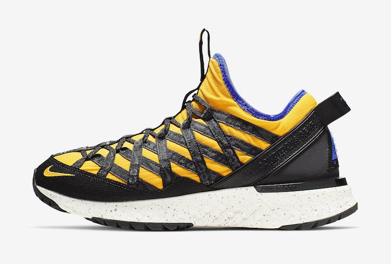Are KicksWe Are KicksWe Nice Sneakers Sneakers Nice OX8nwkPN0