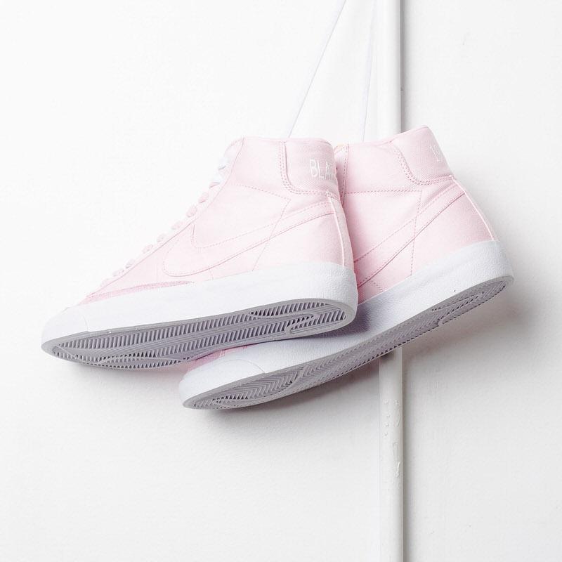 NikeBlazer Mid '77 VNTG
