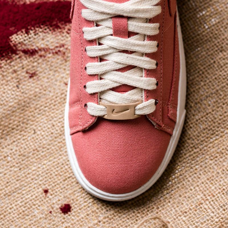 "Nike Blazer Lo LX ""Plant Color Collection"""