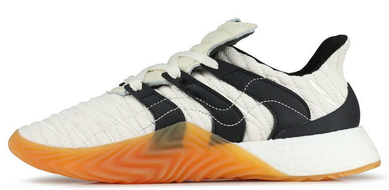 adidas Sobakov Boost