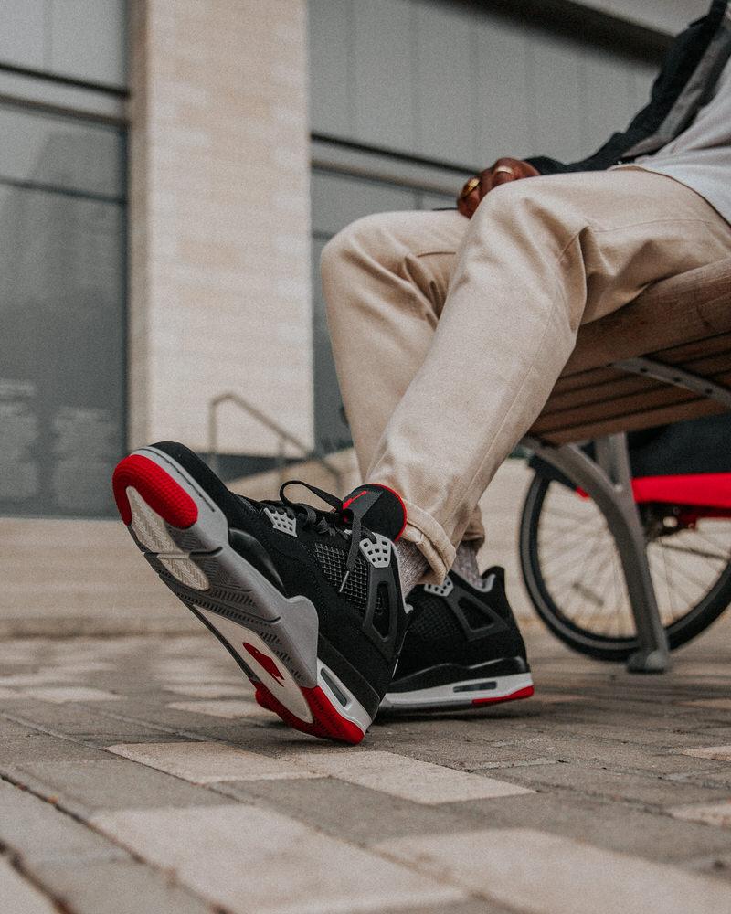 4d8140d950 Nike Dynasty Retro | Nice Kicks