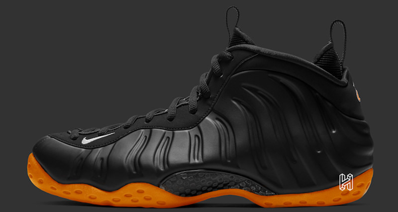 Amazon.co.jp: Nike Nike Nike Air Foamposite One Prm Fighter Jet ...