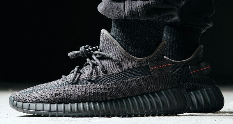 adidas yeezy boost may 2017 releases