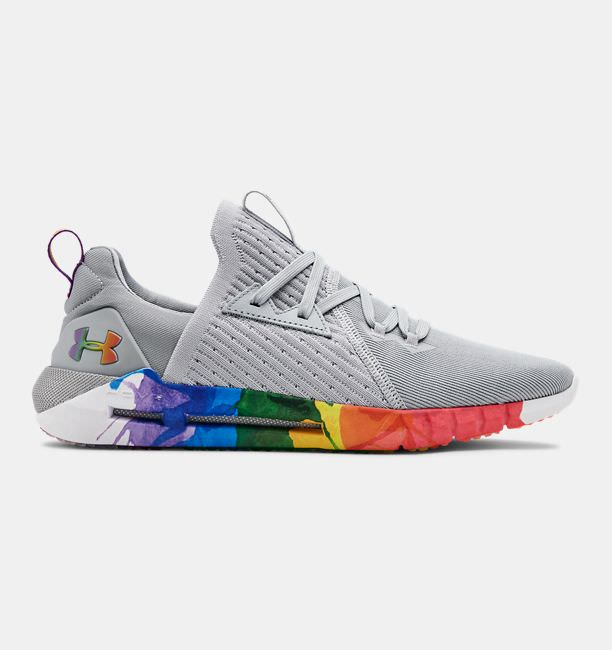Pride Month Shoes in 2019