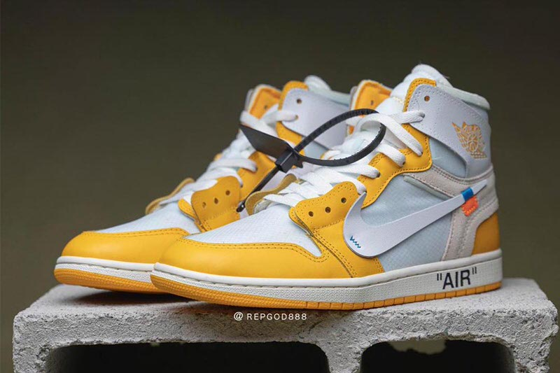 off-white-air-jordan-1-high-canary-yellow-release-date-01