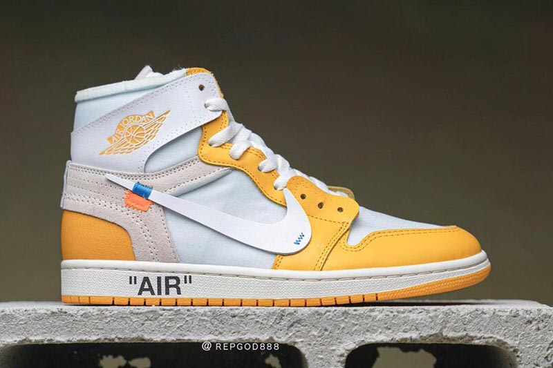 off-white-air-jordan-1-high-canary-yellow-release-date-02
