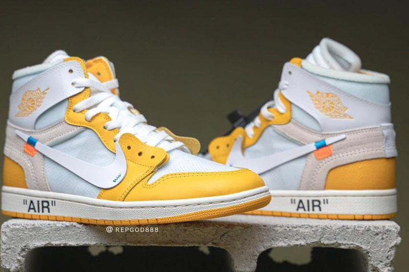 off-white-air-jordan-1-high-canary-yellow-release-date-03
